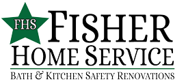 Fisher Home Service